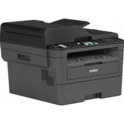 Multifunctionala Brother MFC-L2712DN Duplex Fax ADF A4