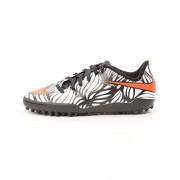 Nike Youth Hypervenom Neymar Phelon II Turf Shoes [BLACK] (11. 5C)