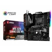 MB, MSI MPG X570 GAMING EDGE WIFI /AMD X570/ DDR4/ AM4 (911-7C37-034)