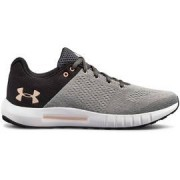 Under Armour UA W Micro G Pursuit 000101-112 Šedá 38