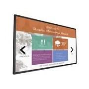 """Philips Signage Solutions 55BDL4051T 55"""" Classe ( 54.64"""" visualisable ) écran DEL"""