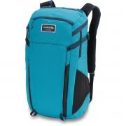 DAKINE - ruksak CANYON 24L seaford pet Velikost: UNI