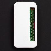 Kutija za Raspberry Pi Zero, Raspberry