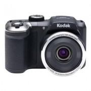 Kodak Cámara Kodak PixPro AZ251 Negro
