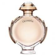 Perfume Olympéa Intense Feminino Paco Rabanne EDP 50ml - Feminino