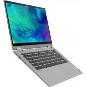 Lenovo IdeaPad Flex 5 14ARE05 Notebook (35,6 cm/14 Zoll, AMD Ryzen 5, Radeon, 1000 GB SSD)