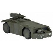 Alien Diecast Vehicles, M577 Armored Personnel Carrier