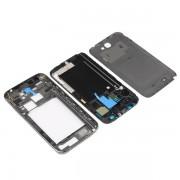 Панел за Samsung N7000 Galaxy Note Черен