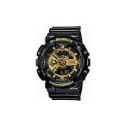 Relógio Casio - Ga-110-1Adr GA1101ADR masculino