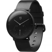 Xiaomi Mijia Quartz Watch Унисекс Часовник