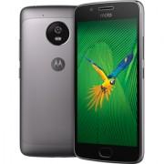 Motorola G5s 32 GB (Lunar Grey)