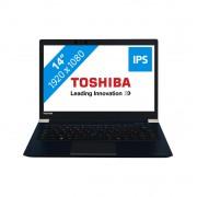 Toshiba Tecra X40-D-10G Azerty
