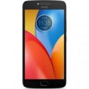 """Motorola Moto E4 - 5"""", Dual Sim, 16GB, 2GB RAM, 2800mAh, Oxford Blue"""