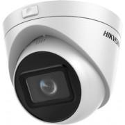 Hikvision DS-2CD1H23G0-IZ (2.8-12mm)