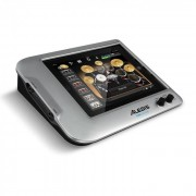 DM Dock Drum Dock Para iPad 1 e iPad 2