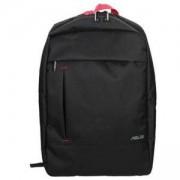 Раница, Asus Nerus Backpack , 16 инча, Черен, 90-XB4000BA00060-