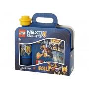 SET PENTRU PRANZ LEGO NEXO KNIGHTS (40591734)