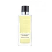 Angel Schlesser Flor De Naranjo 100Ml Per Donna Senza Confezione(Eau De Toilette)
