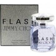 Jimmy Choo Flash Eau de Parfum 100ml Vaporizador