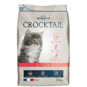 Flatazor Crocktail Kitten 3 kg