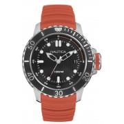Ceas barbatesc Nautica NAD18518G Quartz