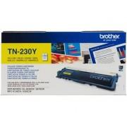 Brother TN-230Y - Geel