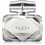 Gucci Bamboo eau de parfum para mulheres 50 ml