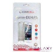 Folija za zastitu ekrana za Samsung Galaxy C5 clear