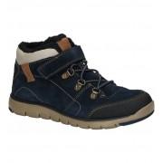 Geox Blauwe Boots