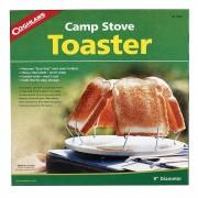 Coghlans Prajitor pliabil paine toaster 504D