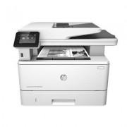HP Impresora Multifunción HP LaserJet Pro M426dw