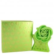 Hudson Yards by Bond No. 9 Eau De Parfum Spray 3.3 oz