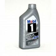 Mobil1 Peak Life 5W50 1L