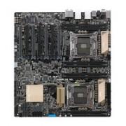 ASUS Z10PE-D8 WS (90SB0460-M0EAY0)