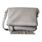 French Connection Bailey Crossbody Mount Fuji