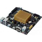 Placa de baza cu procesor ASUS J1900I-C