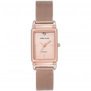Reloj Anne Klein Para Mujer Modelo: AK2970RGRG