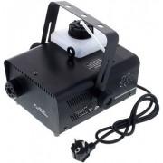 DJ Power DF-V9C RC Fog Machine