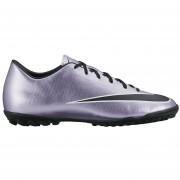 Zapatos Fútbol Hombre Nike Mercurial Victory V IC + Medias Largas Obsequio