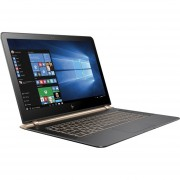 Laptop HP Spectre 13-V011DX 13.3 I7 8GB 256GB Ref. - Plata