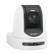 Sony SRG-360SHE - Nätverksövervakningskamera - PLZ - färg - 1920