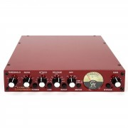 Pro-Ject Golden Age Project COMP-54 MKII Compressor con Neve 2254 Charakter