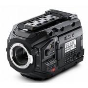 Blackmagic Design Blackmagic URSA Mini Pro