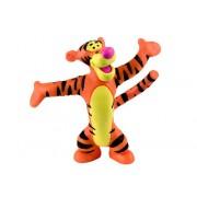 Tigrul din Winnie the Pooh