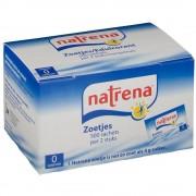 DOUWE EGBERTS Natrena 2 Tasche