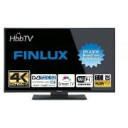 Finlux 40FUD7060 UHD HDR 4K - SMART