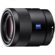 Sony SEL55F18Z Camera Lens- 55mm, f/1.8 for E-Mount