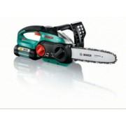 Bosch - Bosch AKE 30 LI akkumulátoros láncfűrész Kert, háztartás