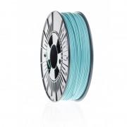 Filament pentru Imprimanta 3D 1.75 mm PLA 1 kg - Turcoaz