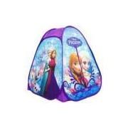 Barraca Infantil Portátil Frozen Disney - Zippy Toys